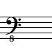 Octavebassclef2