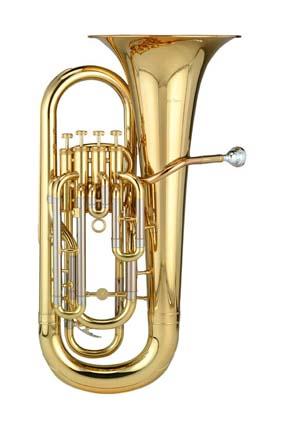 wind instruments appreciation essay