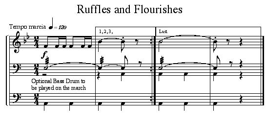 Rufflesandflourishes