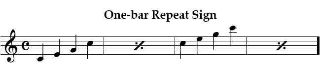 One-bar_repeat