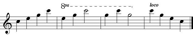 8va-example