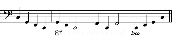 8vb-example