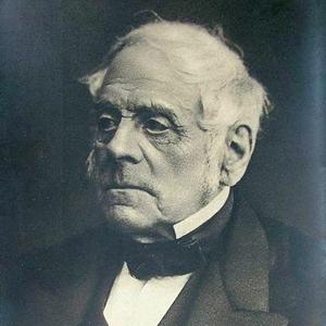 Daniel François
