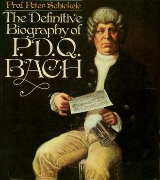 P.D.Q.
